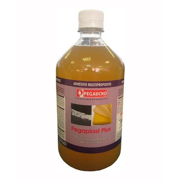 pegante-multipropositos-pegaplast-plus-en-botella-de-750-ml-7703175212409
