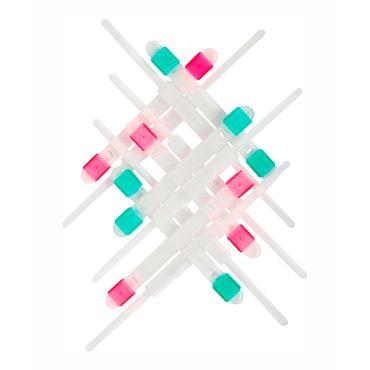 ganchos-legajadores-plasticos-con-corredera-de-color-7707196700549