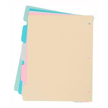 guia-separadora-de-colores-surtidos-ref-105-7707310750085