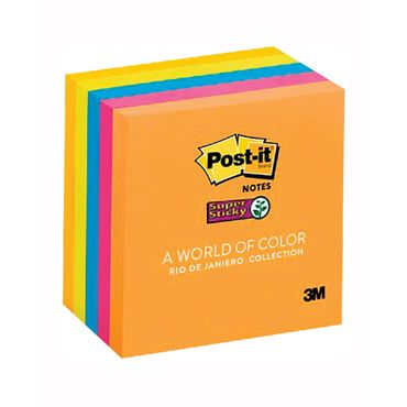 notas-adhesivas-post-it-de-76-mm-x-76-mm-21200469060