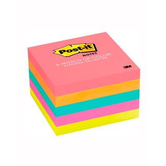 notas-adhesivas-fluorescentes-post-it-21200699313