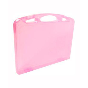 portafolio-de-plastico-translucido-con-manija-y-cierre-de-broche-tamano-oficio-6925860408213