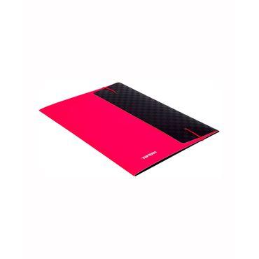 carpeta-de-seguridad-a4-cuadros-negra-rosada-6932717100565