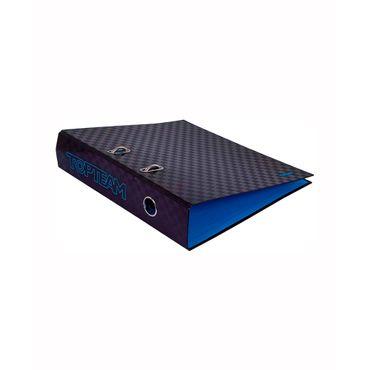 legajador-az-negro-azul-tamano-carta-6932717100572