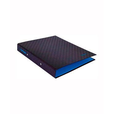 pasta-argolla-105-de-1-y-2-aros-negra-azul-6932717100978