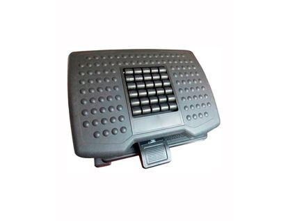 descansapies-ajustables-con-masajeador-negro-7701016072380