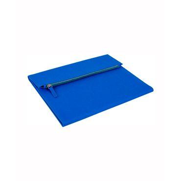 portablock-azul-tamano-carta-con-cremallera-7701016861410