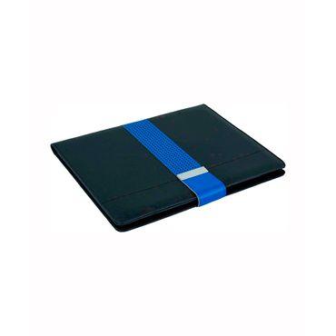 portablock-color-negro-y-azul-tamano-carta-7701016861496