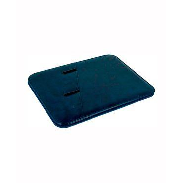 portablock-azul-oscuro-tamano-carta-7701016861526