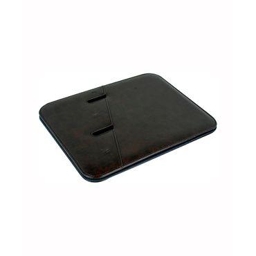 portablock-tamano-carta-con-block-7701016861533