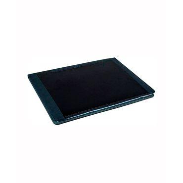 portablock-negro-con-gris-tamano-carta-con-block-7701016861540