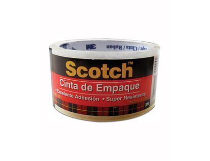 cinta-transparente-para-empaque-scotch-ref-301-7702098003873