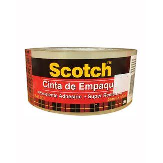 cinta-transparente-para-empaque-scotch-ref-0792-7702098007925