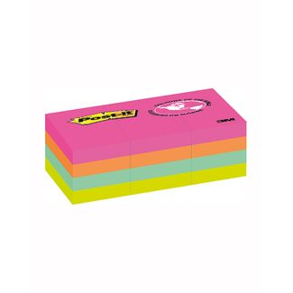 notas-adhesivas-post-it-fluorescentes-7702098203525