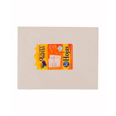 papel-marfil-granito-kimberly-de-50-hojas-tamano-carta-7707013002696