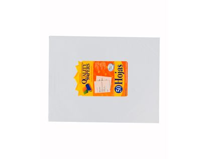 papel-blanco-artico-kimberly-de-50-hojas-tamano-carta-7707013002894