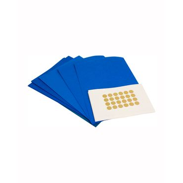 kit-de-tarjetas-tipo-sobre-color-azul-marfil-7707013007080