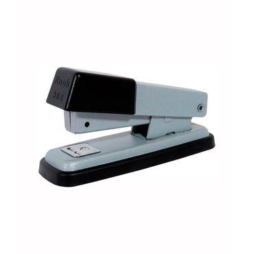 cosedora-manual-rank-301-7707087401241