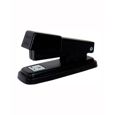 cosedora-manual-rank-300-7707087401265