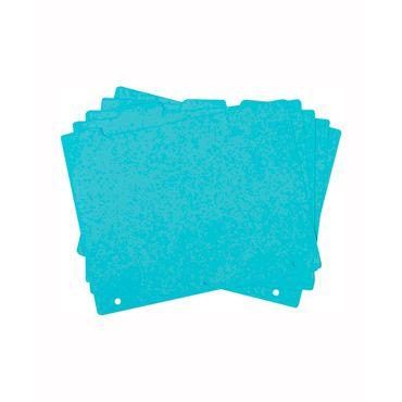 guia-separadora-azul-bristol-ref-105-7707310750061