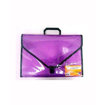 archivador-de-fuelle-oficio-con-13-bolsillos-color-lila-7707349910337