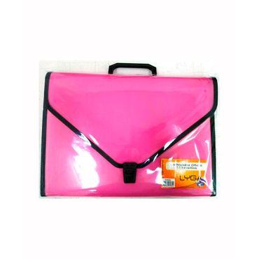 archivador-de-fuelle-oficio-con-13-bolsillos-color-rosado-7707349910344