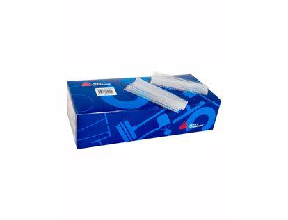 plastiflechas-para-sujetadoras-trabajo-pesado-7707358910212