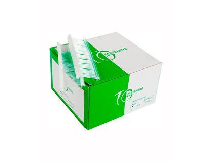 plastiflechas-para-sujetadoras-tg-trabajo-pesado-7707358910236