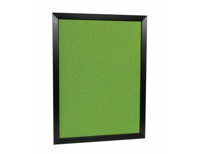 carteleras-de-corcho-verde-con-marco-negro-7701016742702