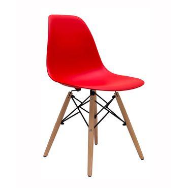 silla-plastica-florence-roja-7707352603851