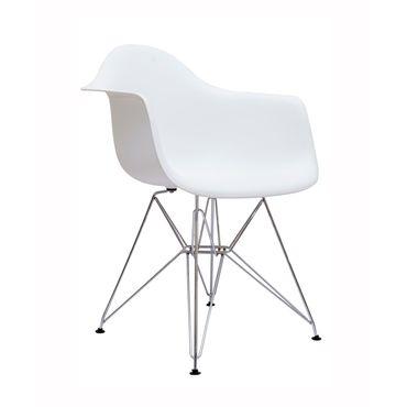 silla-plastica-eiffel-blanca-7707352603868