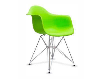 silla-plastica-eiffel-verde-acido-7707352603882