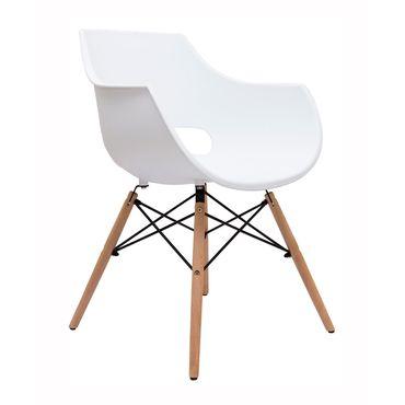 silla-plastica-panton-blanca-7707352603936
