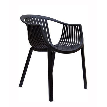 silla-plastica-volter-negra-7707352603967