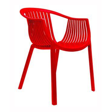 silla-plastica-volter-roja-7707352603974