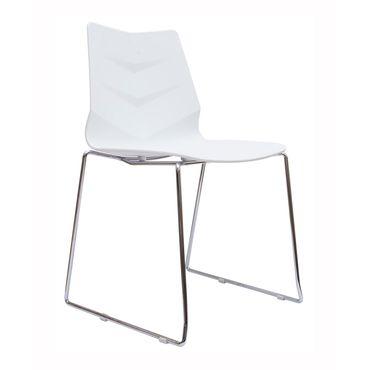 silla-plastica-paul-blanca-7707352603998