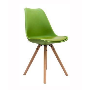 silla-plastica-verner-verde-acido-7707352604001