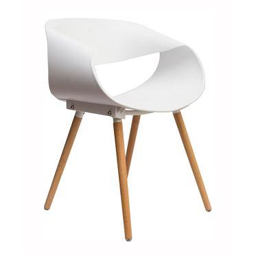 silla-plastica-tulip-blanca-7707352604032