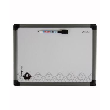 tablero-acrilico-de-30-cm-x-40-cm-black-sheep-7501527945667