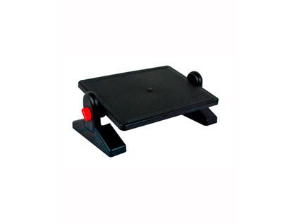 descansapies-ajustable-f6033-negro-7701016072533