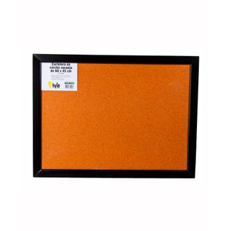 cartelera-de-corcho-naranja-con-marco-negro-7701016742696
