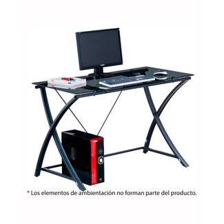 escritorio-giorgi-7707352601789