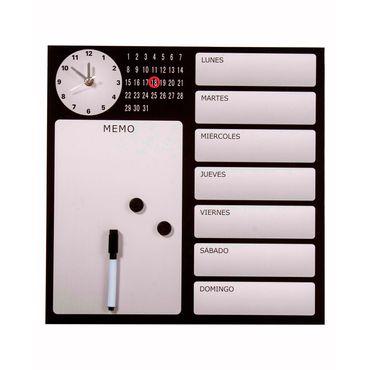 tablero-magnetico-en-forma-de-rompecabezas-x-4-piezas-marcador-7707352601871