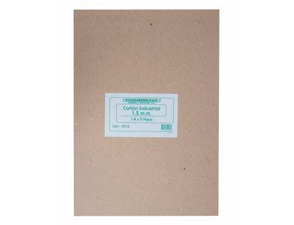 carton-industrial-de-1-4-por-5-uds--7701016010139