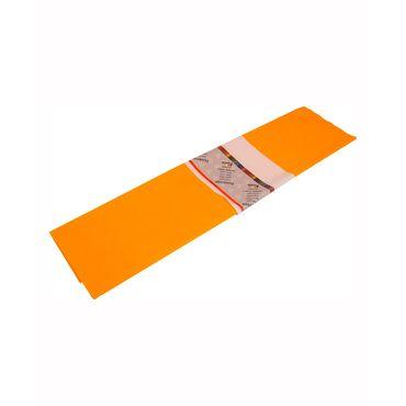 papel-crepe-sencillo-color-naranja-1-4005063401074