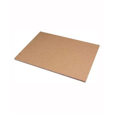 carton-industrial-de-1-8-por-5-uds--7701016010153