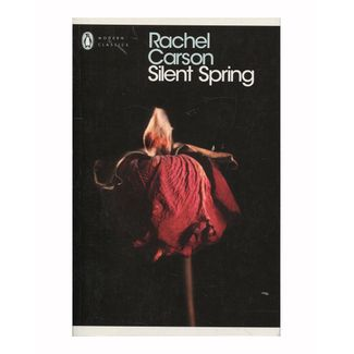 silent-spring-9780141184944