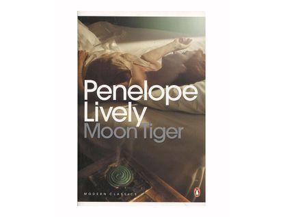 moon-tiger-9780141188317