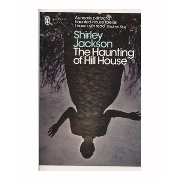 the-haunting-of-hill-house-9780141191447