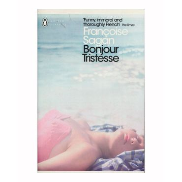 bonjour-tristesse-and-a-certain-smile-9780141198750